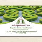 Prestige Garden Care Perth