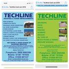 Techline