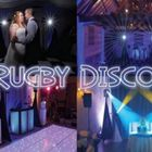 Rugby Discos