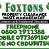 Foxtons Property Clearance profile image