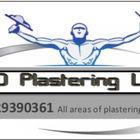 D.D plastering LTD