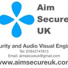 Aim Secure UK