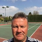 PK Tennis Ltd