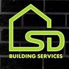 S.DriverBuildingServices logo