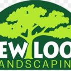 NewLook Landscaping