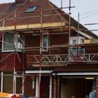 CGM home improvements