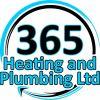 365 Heating and Plumbing ltd profile image