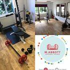 The Fitness Studio @ Unit 5