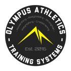 Olympus Athletics