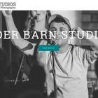 Cider Barn Studios