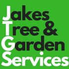 Jakes Tree and Garden Services