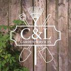 C&L Garden Services North East