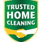 Trusted Home Cleaning