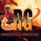 "RGPT - ""Feel the burn"""