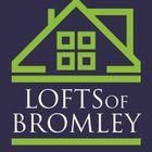 Lofts of Bromley LTD logo