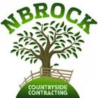 N Brock Countryside Contracting