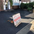 A1 paving & landscaping