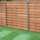 Top Fencing & Landscaping