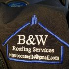 B&W Roofing services
