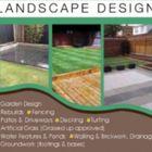 QLS Quality Landscaping Ltd