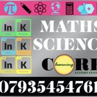 Core Learning Tuition Centre logo