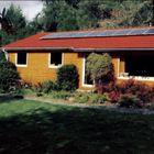 GWS Property Maintenance