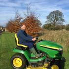 Cornish Gardening Services
