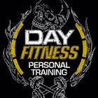 Day Fitness logo