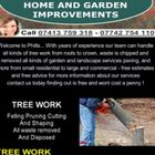 phills  Home And Gardening Improvements