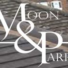 Moon & Parr home and garden services