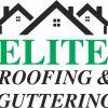 Eliteroofing&guttering profile image