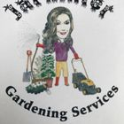 Jardinier Garden Services