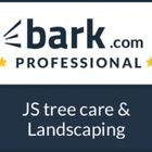 JS Contracts logo