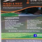Wales and west property solutions