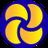 Relatem profile image