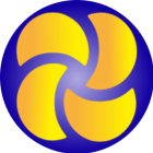 Relatem logo