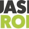Squashed Robot Films profile image