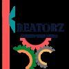 Kreatorz website Company profile image