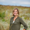 Mindful Living with Susan profile image