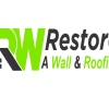 Restore A Wall & Roofing profile image