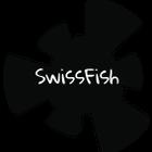 Swiss Fish logo