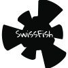 Swiss Fish profile image