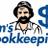 Jim's Bookkeeping Melbourne West profile image