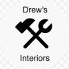 Drew's interior profile image