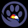 Beyond Pet Care profile image