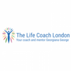 The Life Coach London - Life Coach, Therapist, Certified NLP Practitioner logo