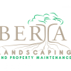 Berta Landscaping & Property Maintenance Inc. profile image