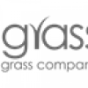 Easigrass Liverpool profile image