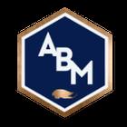 Angie Bledsoe Marketing logo