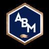 Angie Bledsoe Marketing profile image